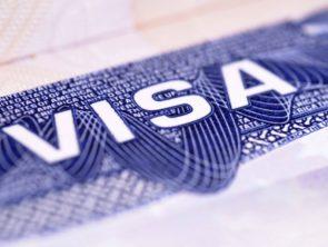 Visa-free travel to Kazakhstan