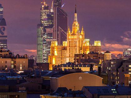 Открылся новый рейс авиакомпании Scat: Астана-Томск