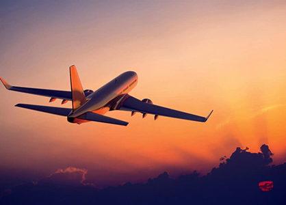 Авиакомпания «SCAT» сообщает Вам об открытии нового маршрута