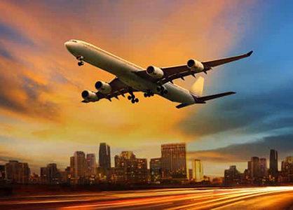 Чартер на Иссык-Куль запускает в июле Qazaq air